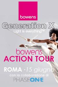 action-tour_ok