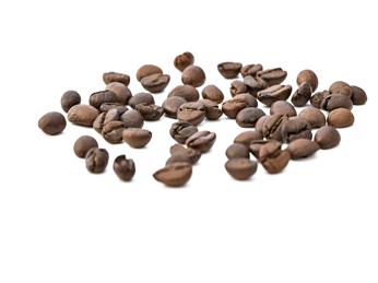 caffè alfa istantaneo