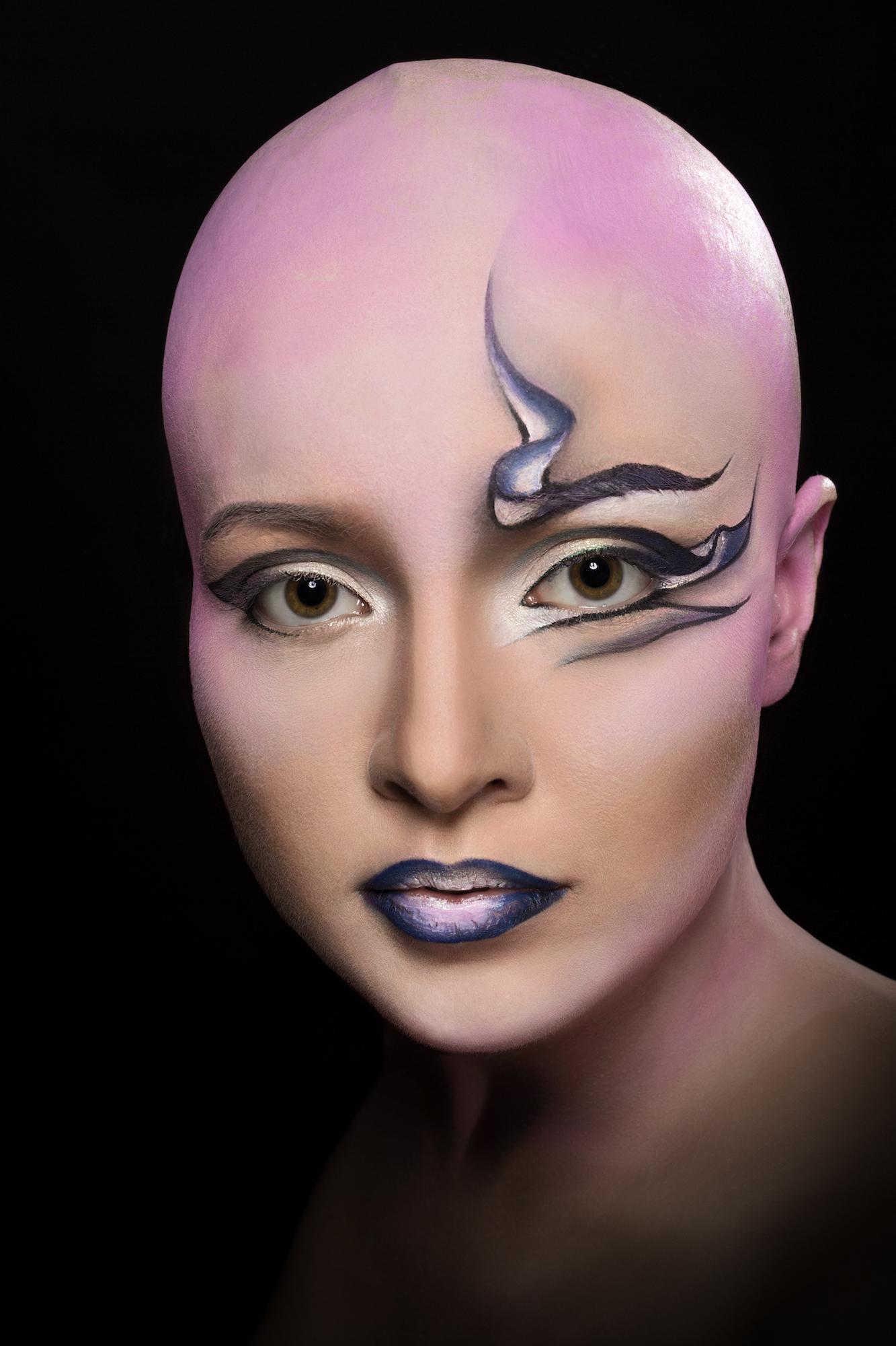 fotografo moda roma beauty fashion 1