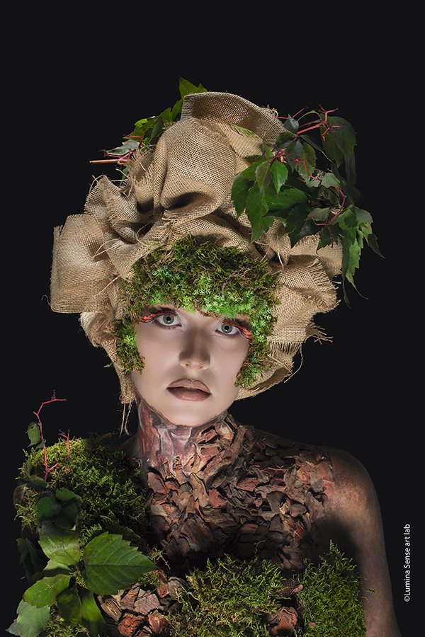 fotografo moda roma beauty fashion 11