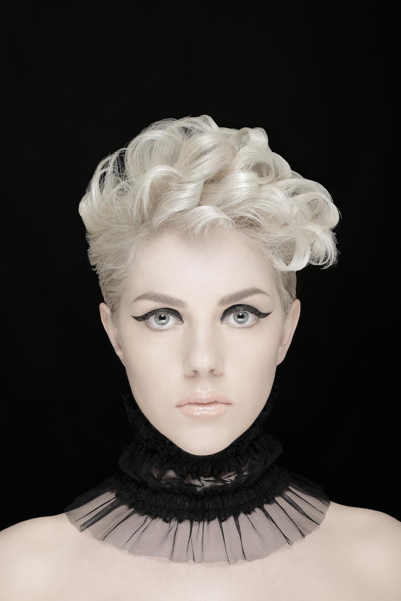 fotografo moda roma beauty fashion 3