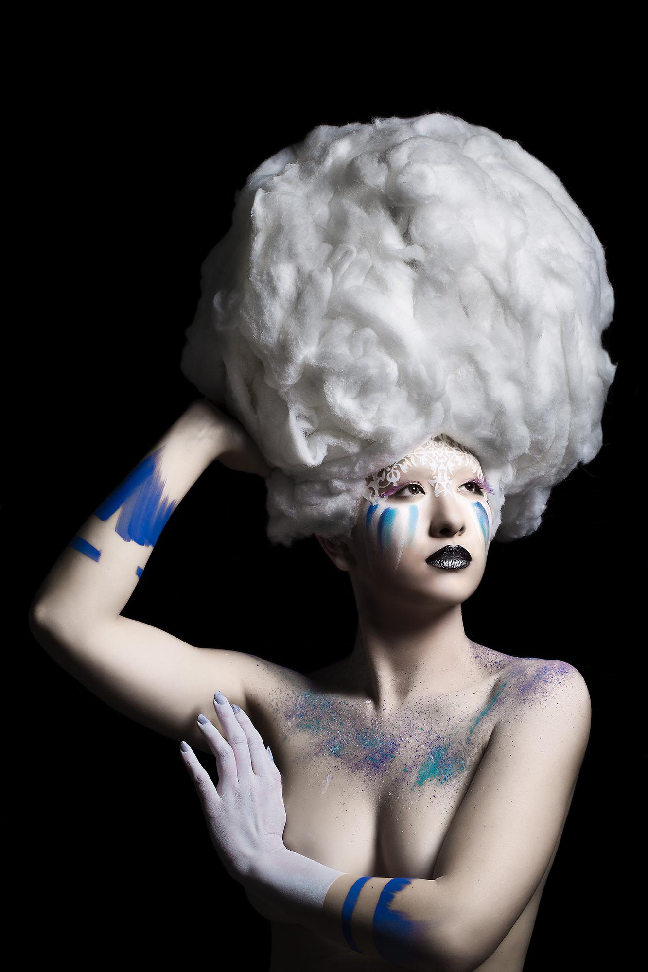 fotografo moda roma beauty fashion 6