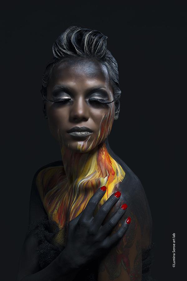 fotografo moda roma beauty fashion 7