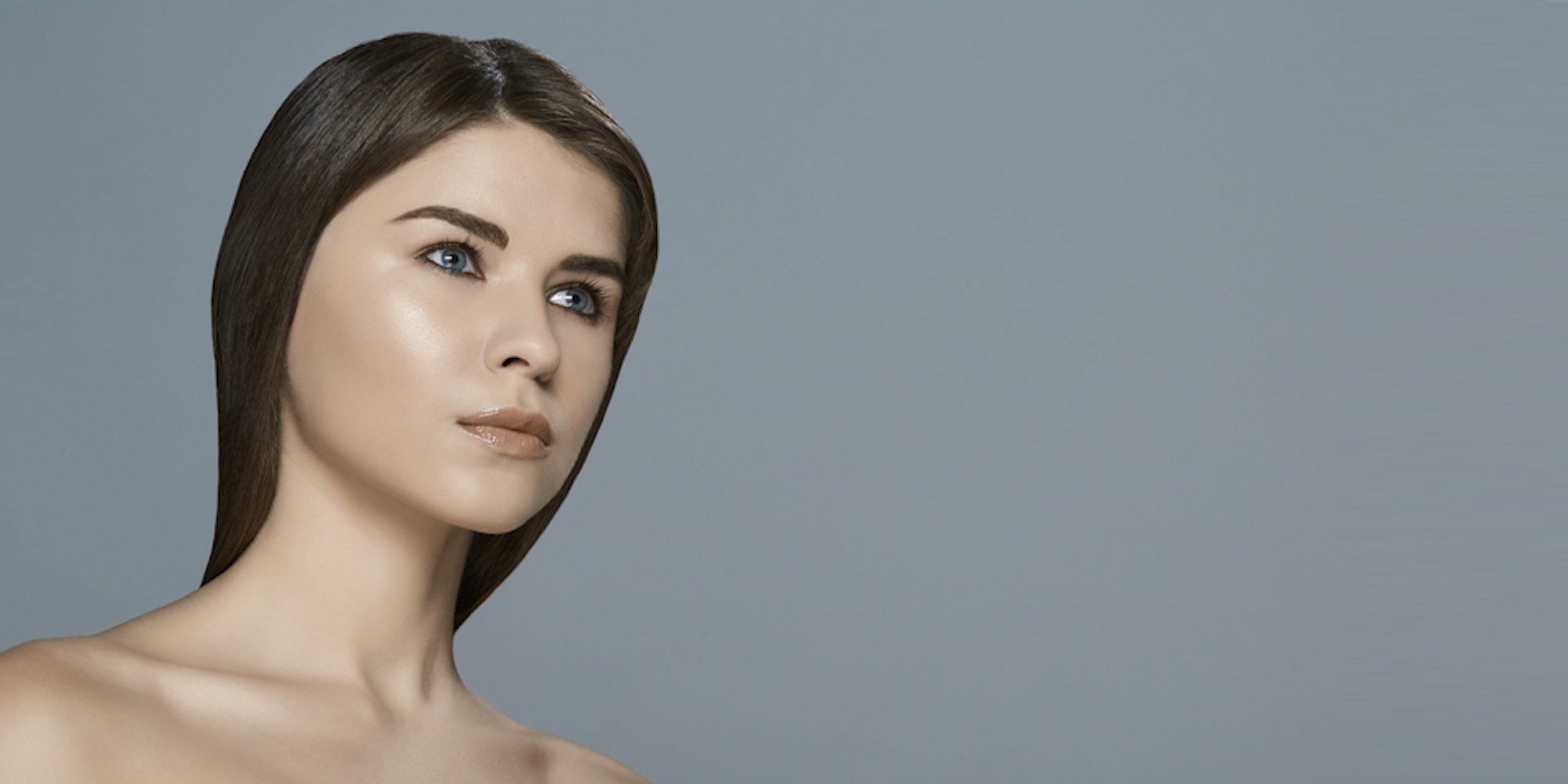 fotografo moda roma beauty fashion 8
