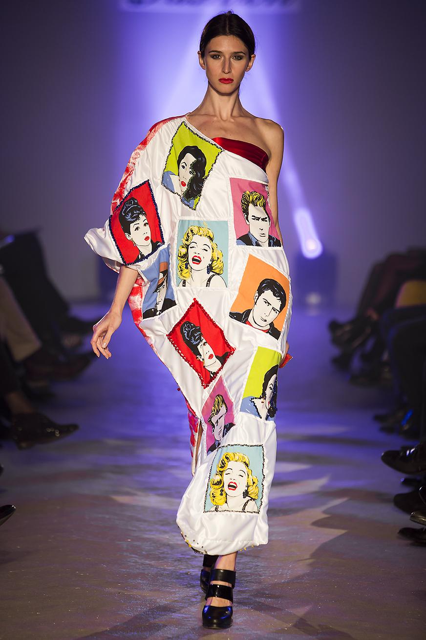 fotografo moda roma beauty fashion lumina sense art lab10