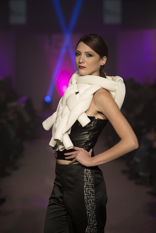 fotografo moda roma beauty fashion lumina sense art lab11