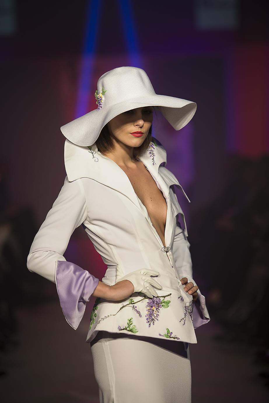 fotografo moda roma beauty fashion lumina sense art lab12