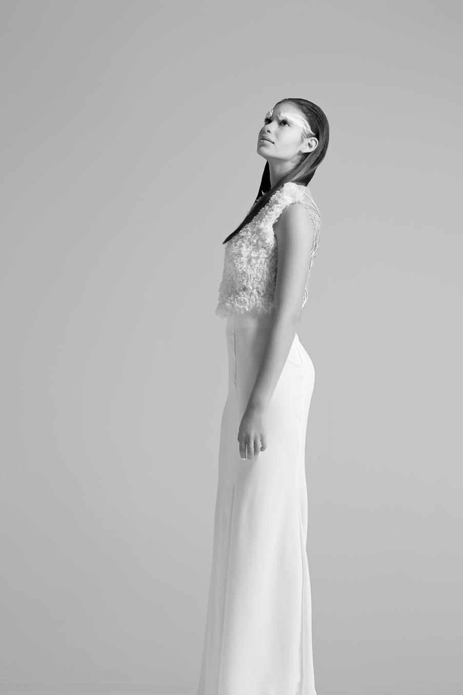 fotografo moda roma beauty fashion lumina sense art lab6