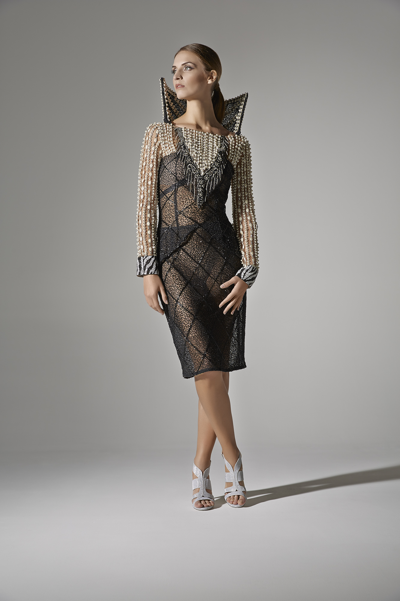fotografo moda roma beauty fashion lumina sense art lab7