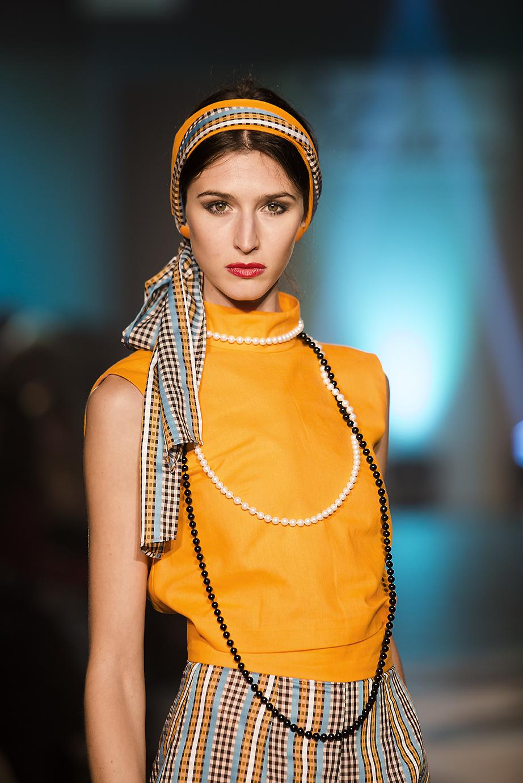 fotografo moda roma beauty fashion lumina sense art lab9