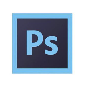 workshop fotografico correzione colore