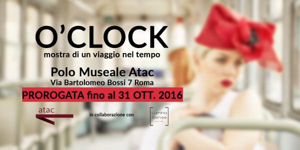 mostra-fotografica-settimana-europea-della-mobilita-atac-lumina-sense-art-lab-studio-fotogarfico-roma-sala-posa-limbo-cyclorama-fotografo-moda-roma